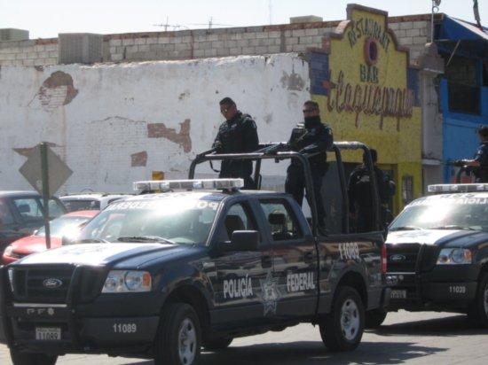 Billiegreenwood in Ciudad Juarez