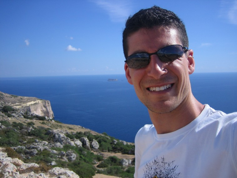 Will is one of TravelPod's most recent addition to the Local Expert team